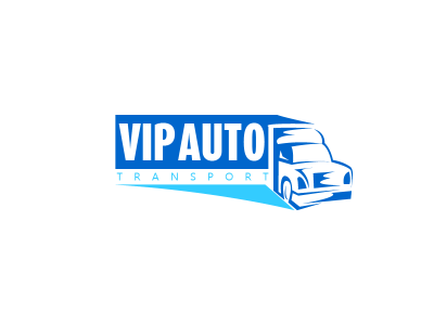 VIP Auto Transport - Best Car Shippers in the USA and Worldwide