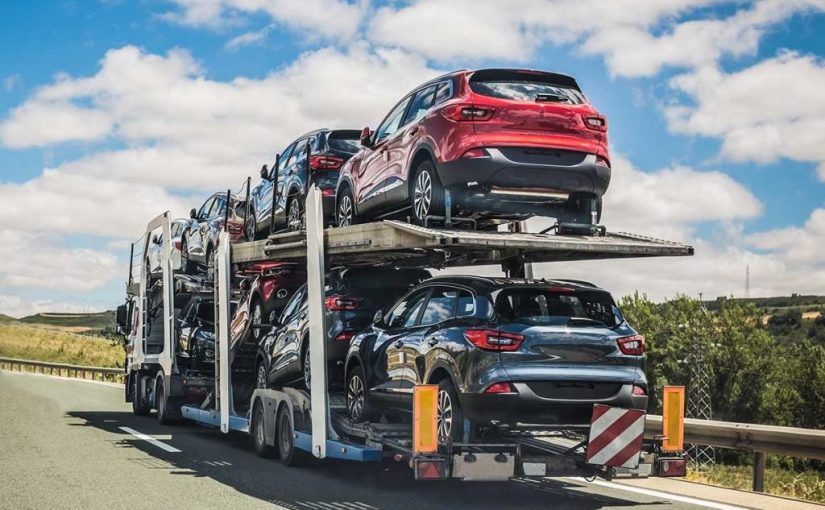 Car Shipping Companies >> How To Hire Professional International Cars Shipping Company