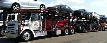 How to decide What Car Auto Transport Company to Hire?