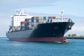 How to hire the best International Car Shipping Service?