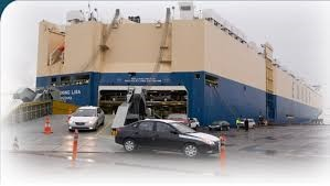 How to know the Facts about International Car Shipping